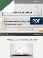 28.01 .2018 LS Inter Self-education Trinhntt4
