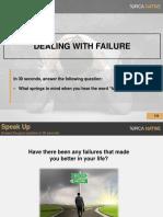29.01 .2018 LS Inter Dealing With Failure Trinhntt4