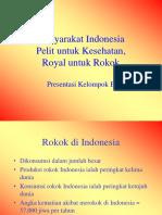 Presentasi ISD (New)