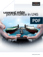 Whitepaper - Leading Edge Performance in LNG