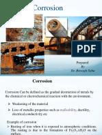 corrosion1.ppt