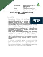 311041438-Reporte-Practica-2.docx