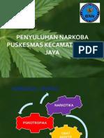Penyuluhan Narkoba.pptx