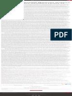 The War Against Human Nature II_ Gender Studies (Part 1) — Quadrant Online