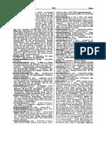 Ονοματοκρατια.pdf