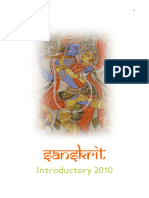 sanskrit_notes_2010_complete.pdf