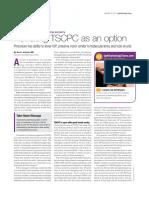 Ahmed-Revisiting-TSCPC-OT-2013.pdf