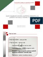 OZS Zaštita Od Pada (3)