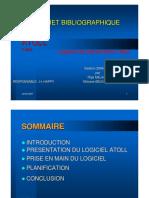 116947020-intro-au-logiciel-ATOLL.pdf