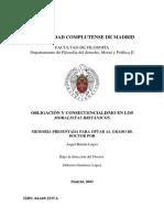 T27458.pdf
