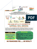 Franchisee Offer Modified_with Tpa Course(2)