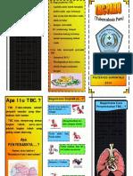 leaflet-tbc-fix.pdf