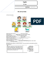 49397863-Ingles-Me-and-my-family-5º-ano.pdf