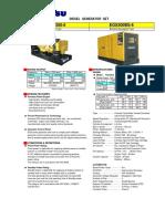 EGS300(BS)-6 E100806