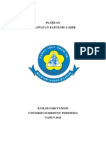 Perawatan BBL .docx