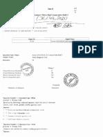 LMRC JE Paper (Civil Ki Goli)