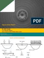tasiyici_sistem_ilkeleri.pdf