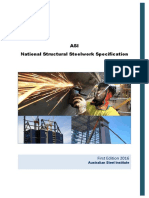 Media File ASI National Structural Steelwork Specification V10 (1)
