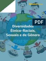 Diversidade New