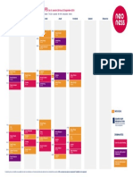 Planning Cours Neoness Défense Grande Arche 1513773045