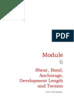m6l15.pdf