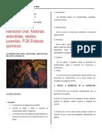 GUIA COMUNICACION 1ER  AÑO.doc