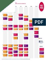 Planning Cours Neoness Denfert 1511365647