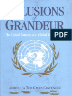 Delusions of Grandeur.PDF