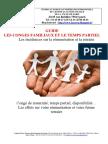 Guide congés familiaux et temps partiel les incidences sur votre rémunération et votre retraite.pdf