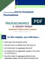 CHAP09 Economic Fluctuations