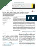 1-s2.0-S000145751400178X-jurnal kecelakaan.pdf