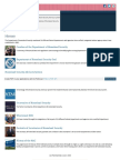 www_dhs_gov_history.pdf