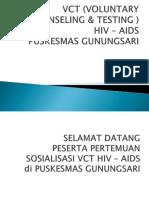 PRESENTASI TB -HIV.pptx