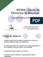 ME56A_Fatiga