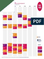 Planning Cours Neoness Jaurès 1513588885