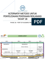 1. General Work Method - Vacuum Method.pdf