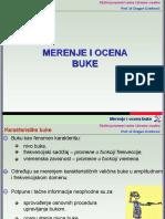 Merenje i ocena buke DC.pdf