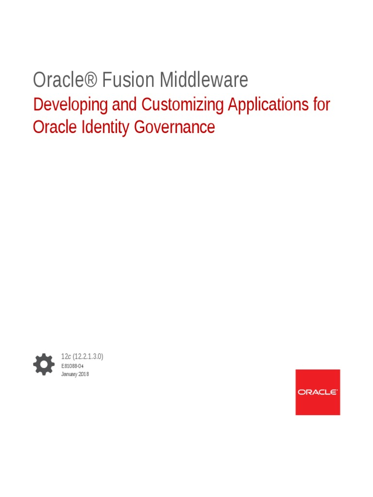 OMDEV | Provisioning | Application Programming Interface