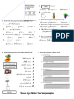 UTS+kelas+3+SEMESTER+2~SDIT+Nurul+Huda+جد+ي