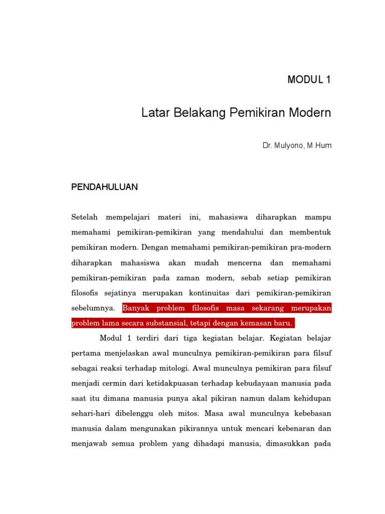 Modul Spm Docx