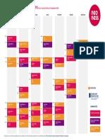 Planning Cours Neoness République 1513432044
