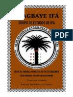 IWAGBAYE IFÁ 02.pdf