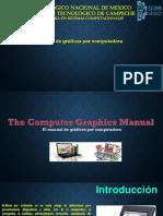 LINEA DE TIEMPO.manual de gráficos por computadora.pptx