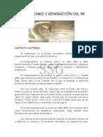MODERNISMO Y GENERACIÓN DEL 98 copia.pdf_8__ۭ=d_
