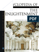 Encyclopedia of Enlightment.pdf