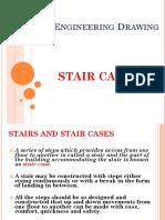 351682181 Civil Engineering Drwg Stair Case