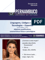 Adjetivos qualificativos características físicas e psicológicas.pptx