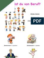 Was bist du von Beruf_.pdf