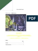 Candomblé - Curso Completo De Magia Negra.pdf