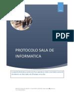 FUNCIONES DE LA SALA DE INFORMATICA.docx